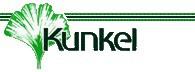 cropped-Kunkel_Logo_Dummy_151101.jpg