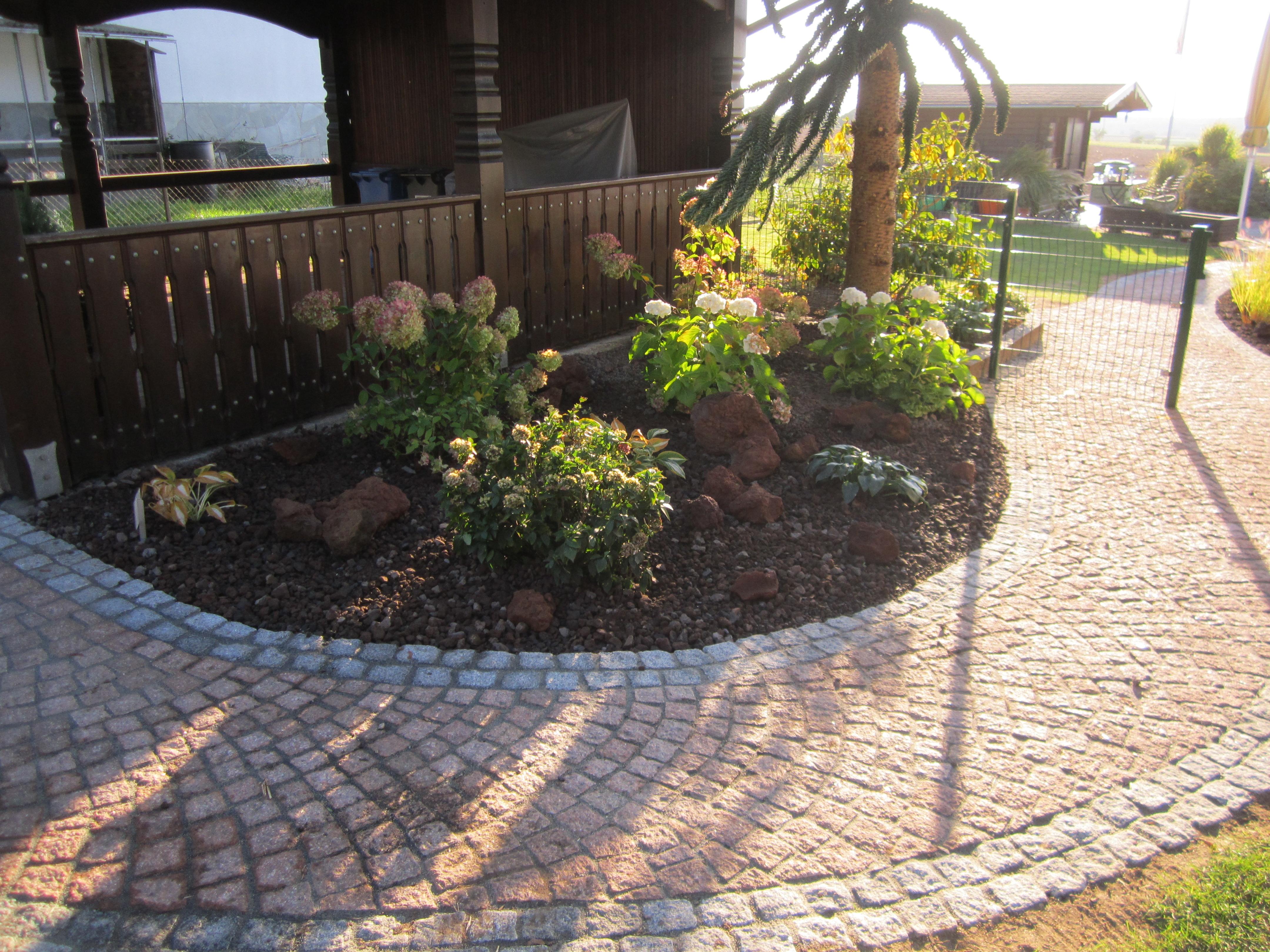 Einzigartig Garten Und Landschaftsbau Firmen Schema