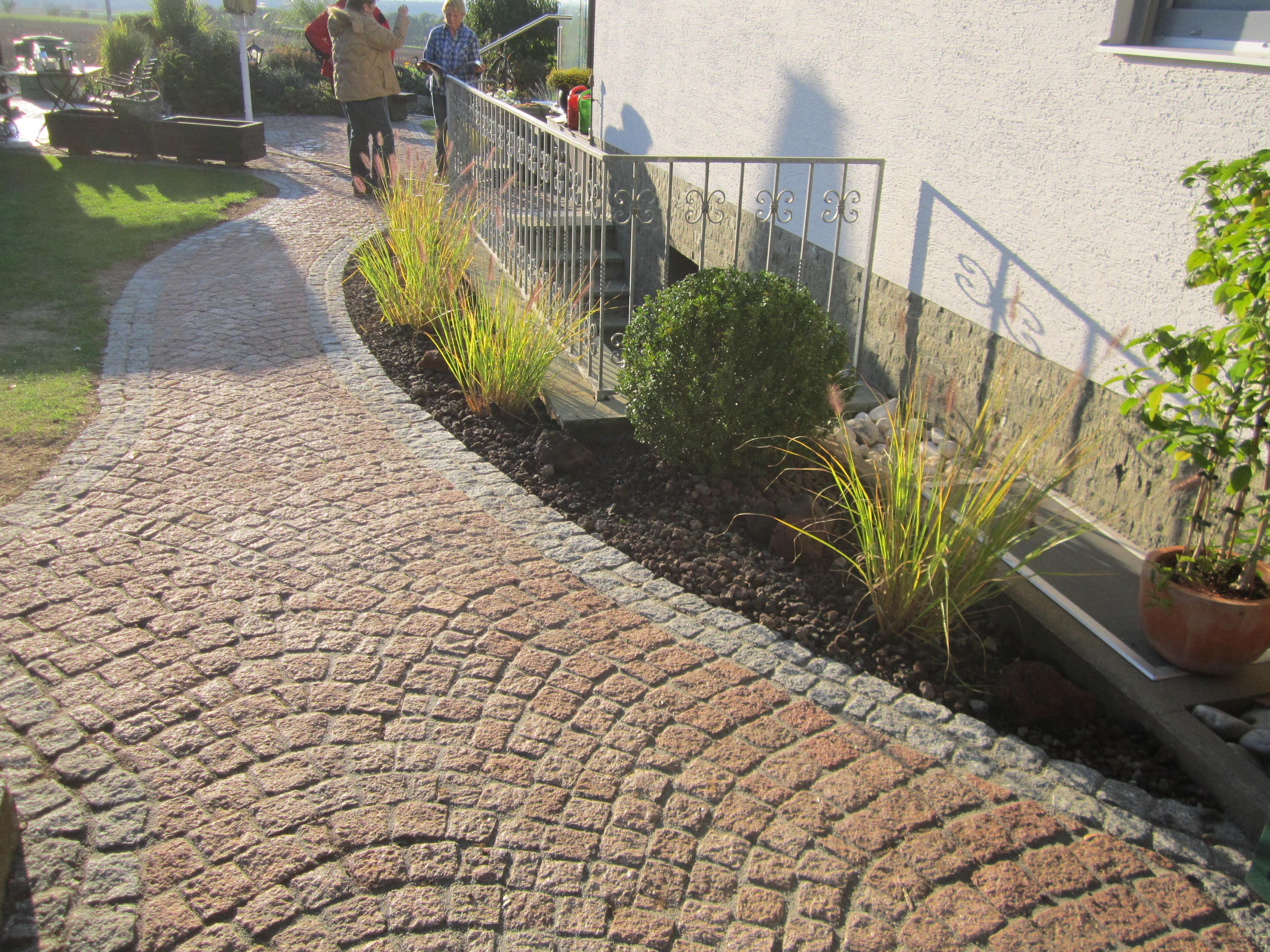 Gartenweg Aus Stein Archive Kunkel Garten Otzberg