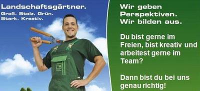 www.landschaftsgaertner.com