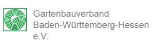 Logo_GartenbauverbandBWHessen